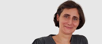 Alicja Würmli