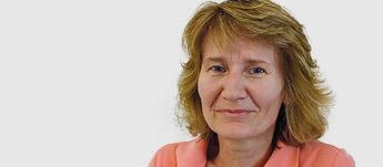 Cornelia Würmli