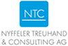 Nyffeler Treuhand und Verwaltungs AG
